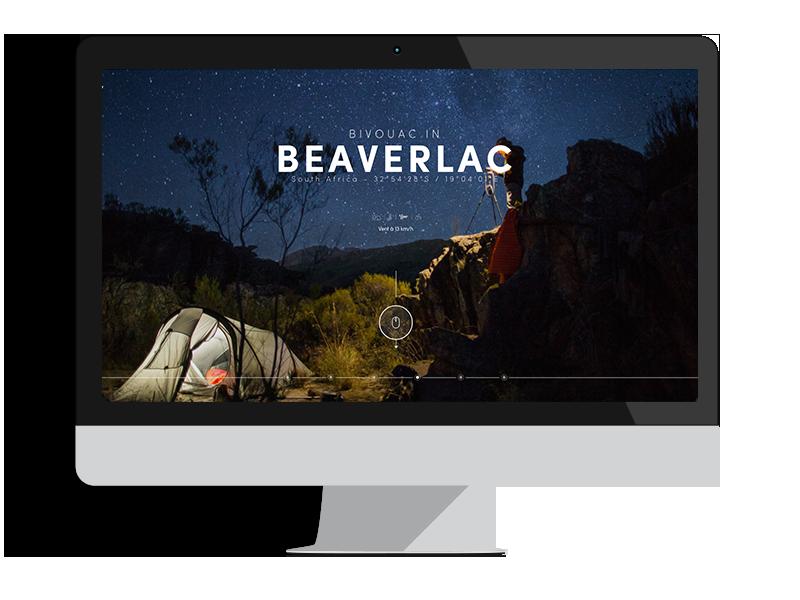 beaverlac presentation