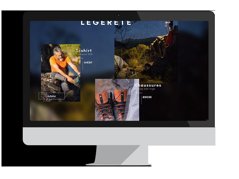 beaverlac products