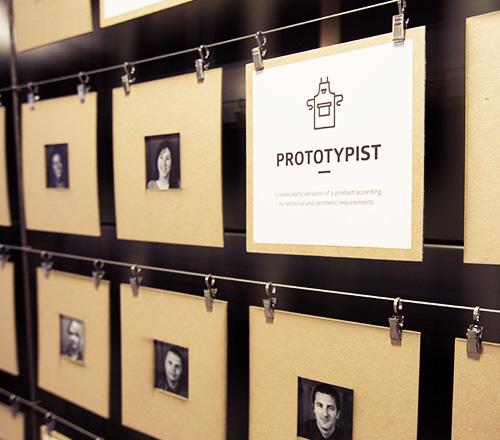 prototypist description