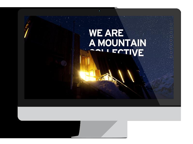 website screen 4