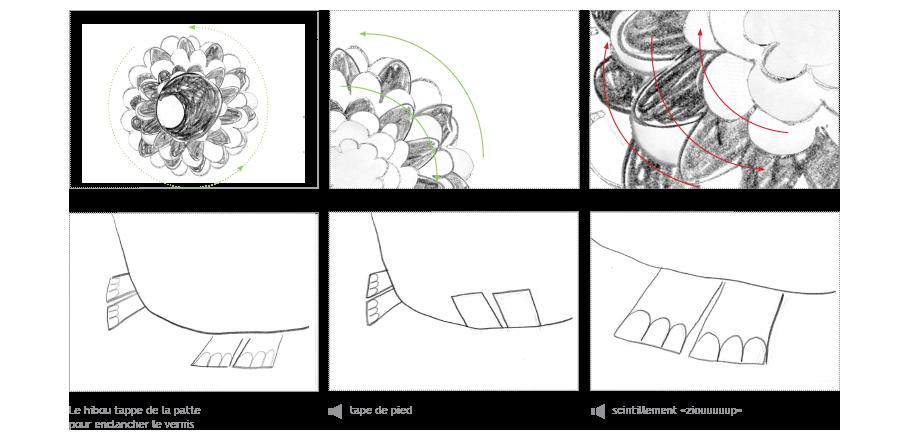 storyboard 6