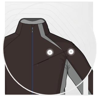 clothing zoom
