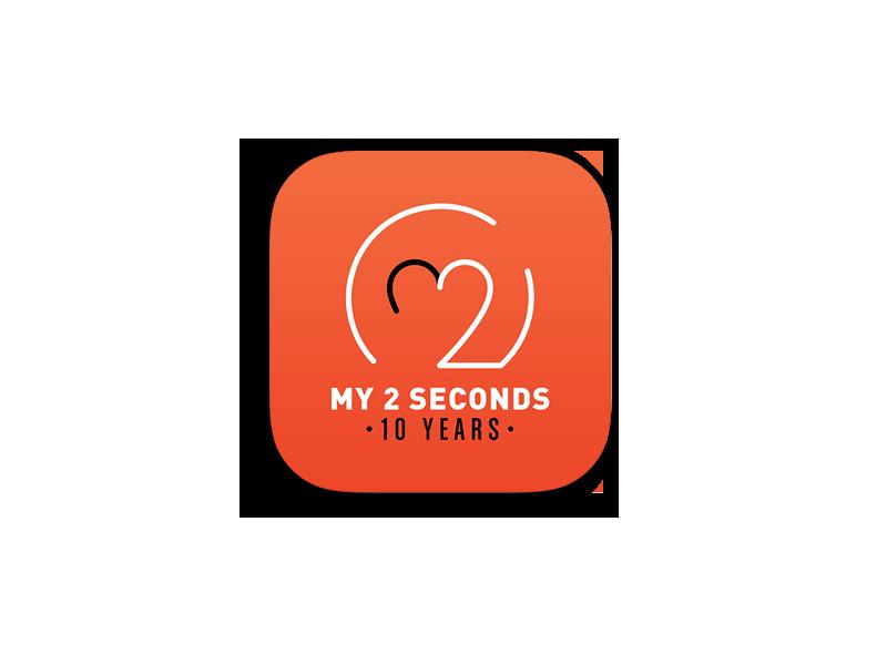 app iOS icon
