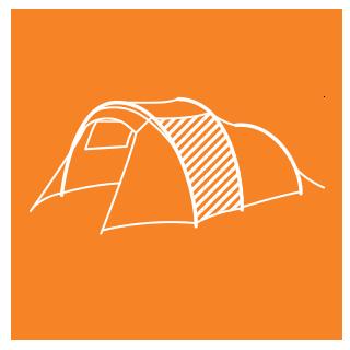 tent type 2