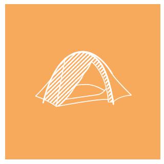 tent type 3